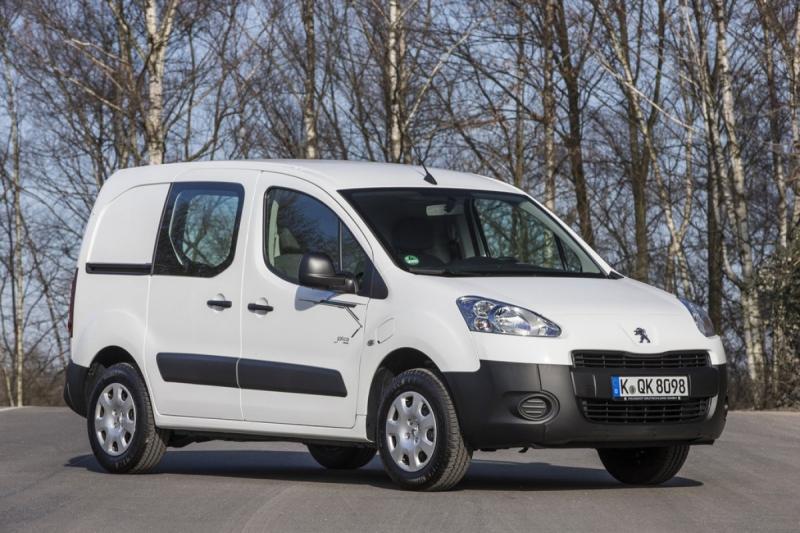 002_Peugeot-Partner-Electric-Foto-Auto-Med_78066