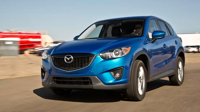 2013-Mazda-CX-5-Skyactiv-front-three-quarter-2