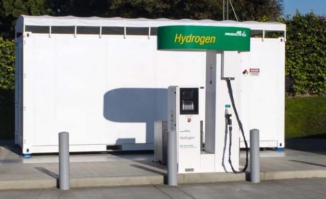 668xNxHonda_Hydrogen_Station-668.jpg.pagespeed.ic.FbBqoialSw