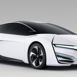 Honda y Toyota nos confirman que el hidrógeno seguirá siendo el futuro, durante mucho tiempo