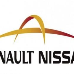 Renault y Nissan unirán fuerzas