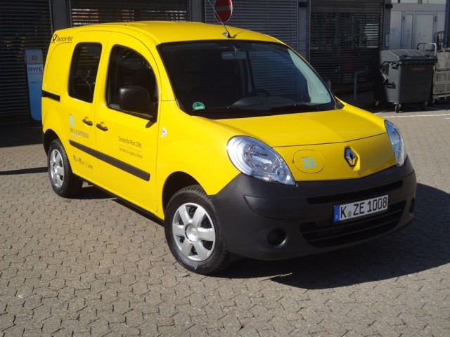 Renault-Kangood-ZE-DEUTSCHE-POST