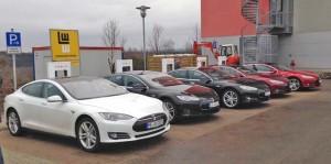 Tesla_Supercharger_Wilnsdorf_Ladung-2