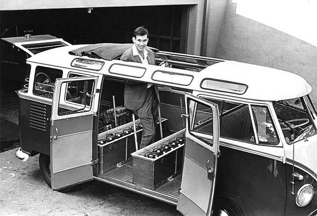 Wally-ripple-1958-VW