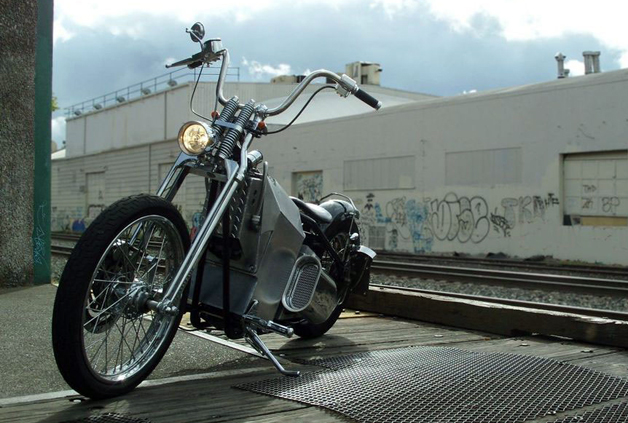 Works-Electric-Chopper-b