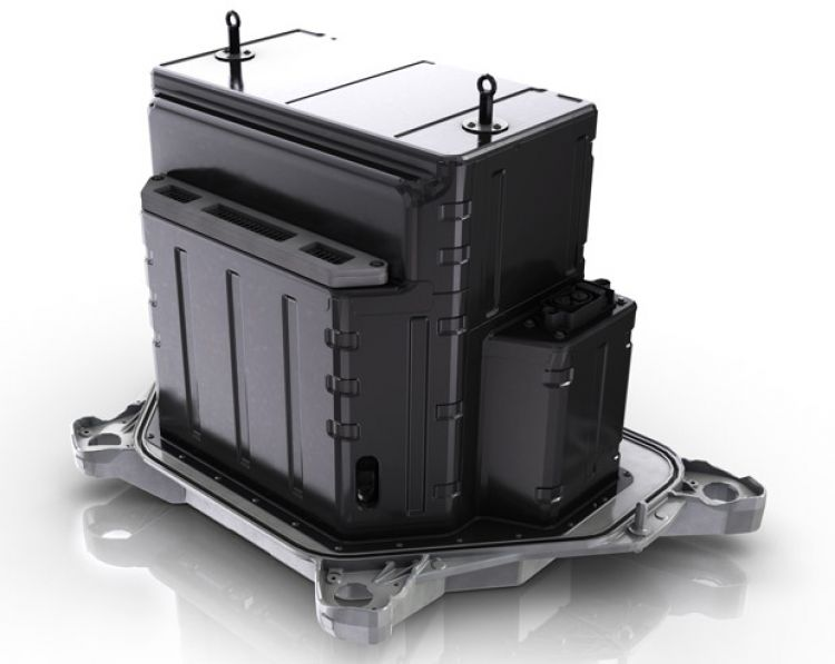 better-place-renault-fluence-battery_medium