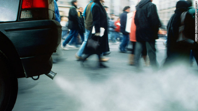 c9ce8_120215123218-car-people-air-pollution-smog-exhaust-story-top