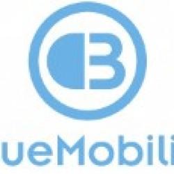 Bluemobility entra en liquidación