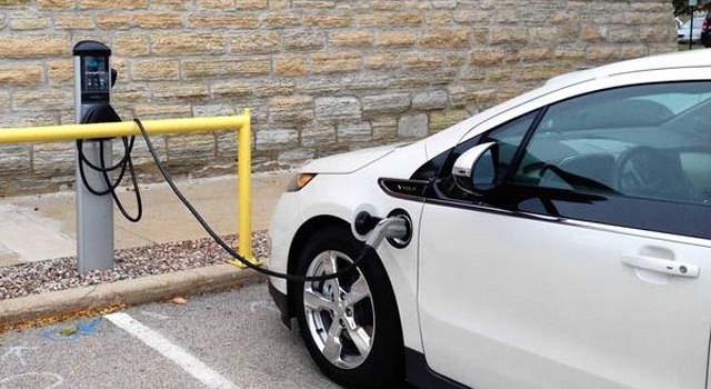 Costa Rica también quiere coches eléctricos y prepara fuertes incentivos