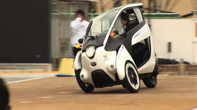 hamo-toyota-i-road-ev-tests-undergoing-in-toyota-city-video-78043-7