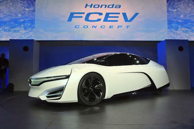 autos-pilas-hidrogeno-