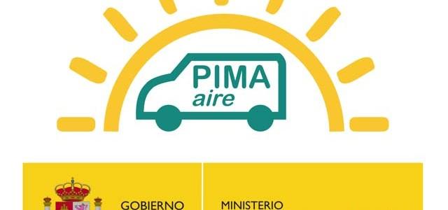 Entra en acción el Plan PIMA Aire 3