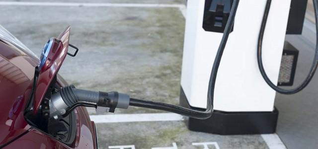 Nissan no da por perdida Alemania. Instalará una amplia red de recarga CHAdeMO