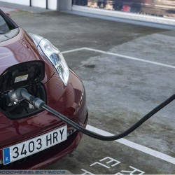 Según el MIT, el coche eléctrico cubre las necesidades del 87% de la población. En 2020 llegará al 98%