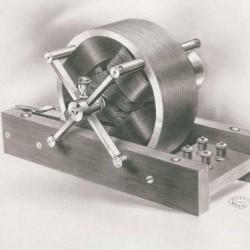 Motores eléctricos de inducción vs motores de corriente continua