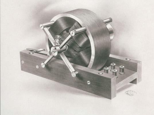 tesla-ac-motor-induccion