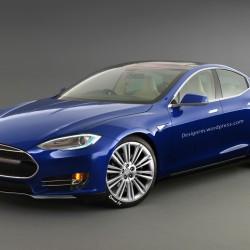 ¿Te comprarías un Tesla por 35.000 euros? El 97% dice que si