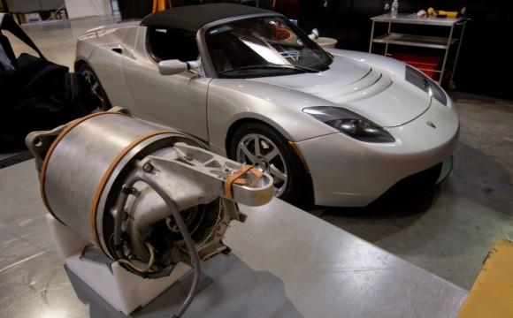 tesla-motor-roadster