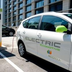 Se aprueba el real decreto que activa las ayudas a la compra de coches eléctricos en España
