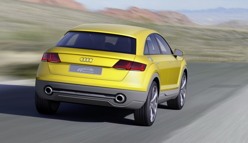 Audi-TT-offroad-concept-3