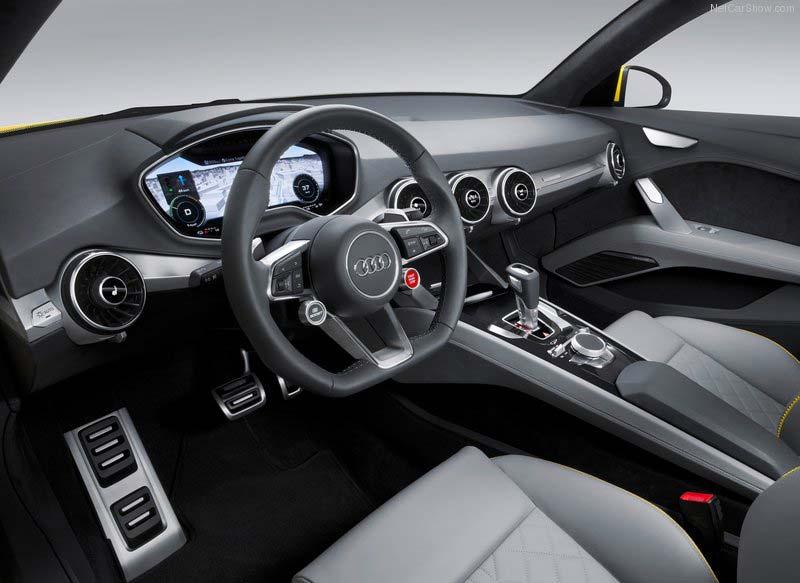 Audi-TT-offroad-concept-4
