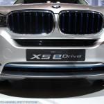 BMW-X5-eDrive-gallery