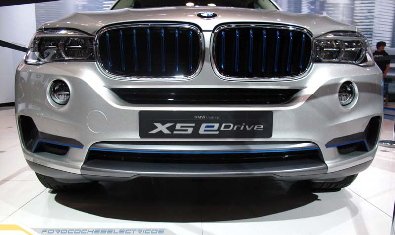 BMW-X5-eDrive-gallery