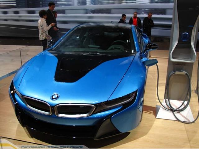 BMW-i8-1