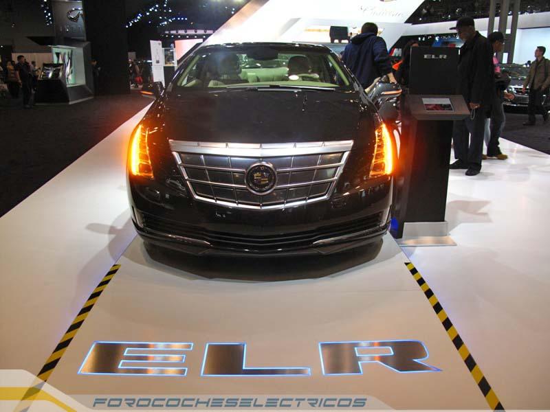 Cadillac-ELR-3