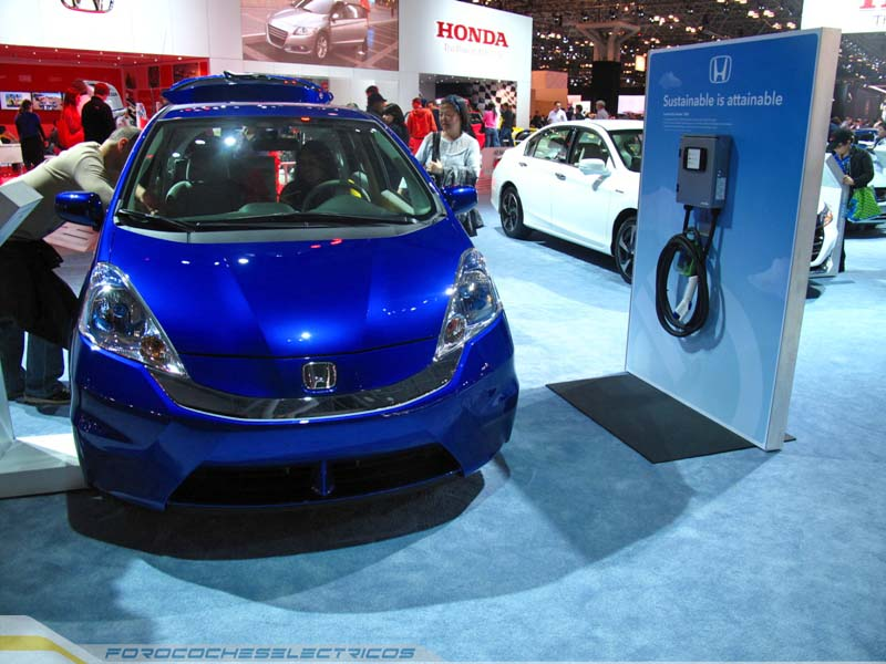 Honda-Fit-EV-1