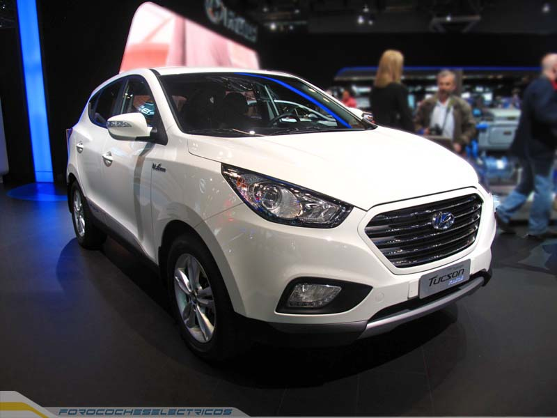 Hyundai-ix35-fuel-cell-5