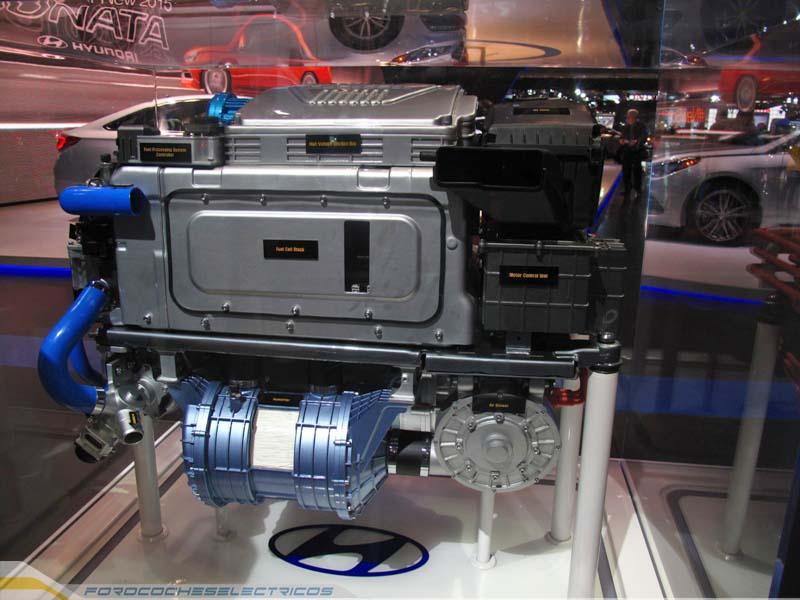 Hyundai-ix35-fuel-cell-6