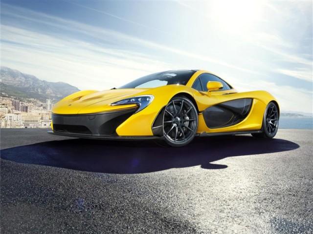 McLaren-P1-Yellow-2014-Supercar-050-800