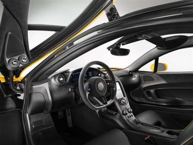 McLaren-P1-Yellow-2014-Supercar-i01-800
