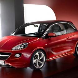 Opel podría lanzar un coche eléctrico en 2017