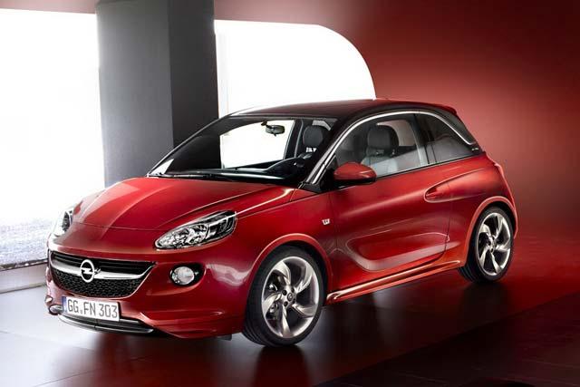 Opel-Adam-10