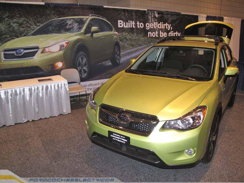Subaru-XV-5