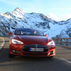 El reto de Tesla en Alemania. Las ventas no arrancan