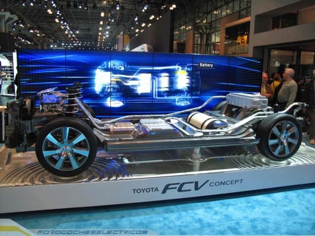 Toyota-FCV-3
