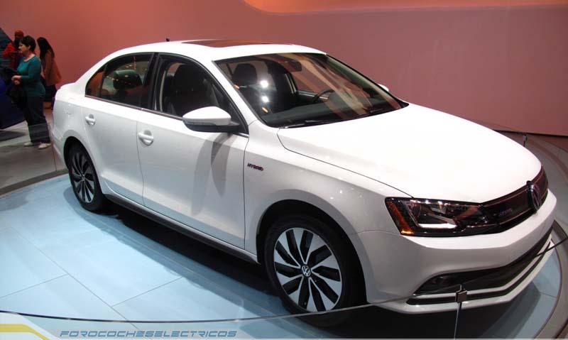 VW-Jetta-4