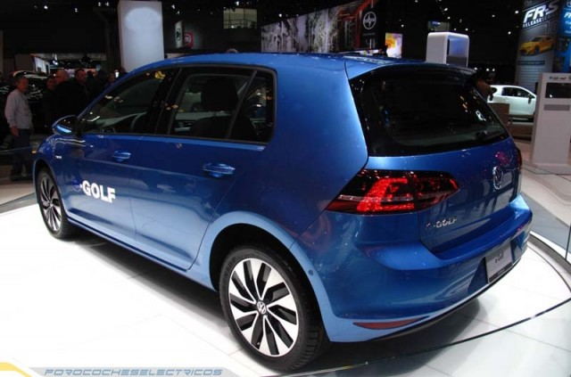 VW-eGolf-3