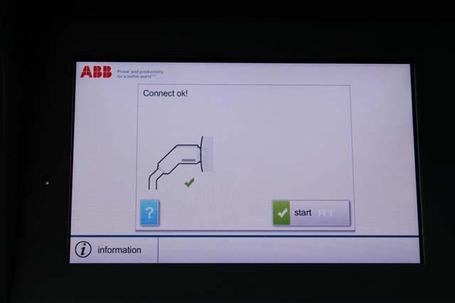 bmw-i3-abb-terra-53-ccs-3