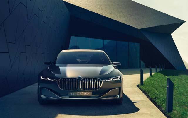 bmw-vision-future-luxury-31-750x500