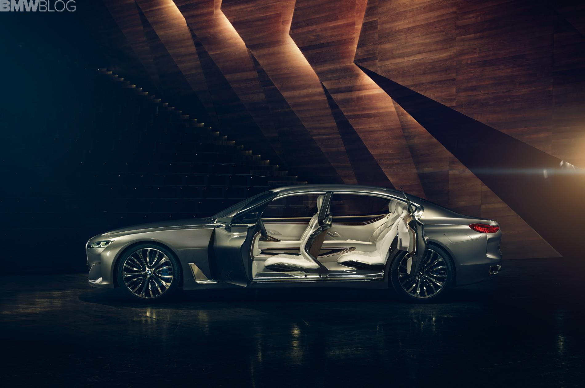 bmw-vision-future-luxury-34