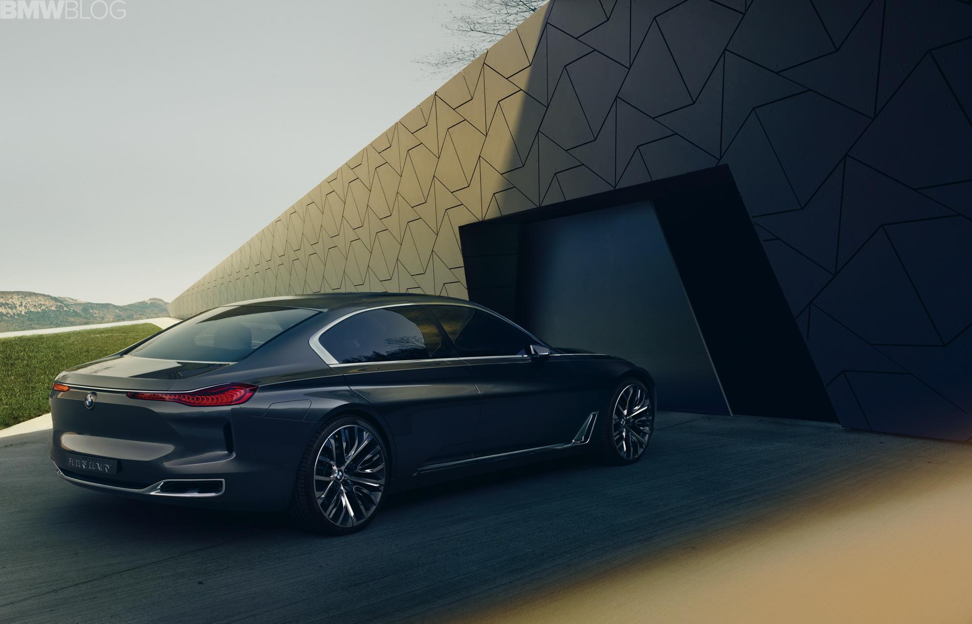 bmw-vision-future-luxury-38