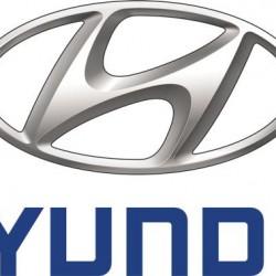Hyundai trabaja en baterías de litio-azufre