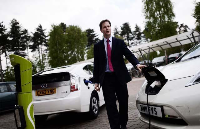 inglaterra-ayudas-coche-electrico