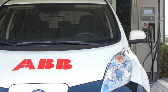 Según Carlos Ghosn, el Nissan LEAF podría llegar a las 50.000 unidades este año en Estados Unidos