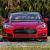 ¿Quién prefiere un Honda Accord a un Tesla Model S?