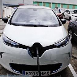 Degradación de la batería en el Renault ZOE. Otro golpe al dogma del alquiler como única opción